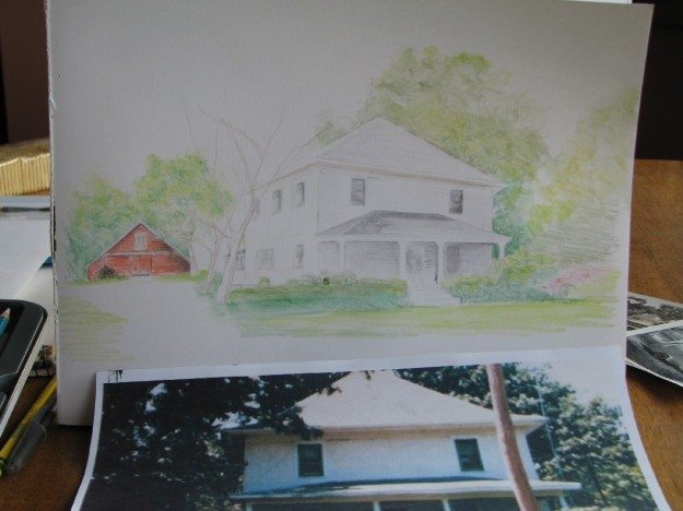 barn added-small